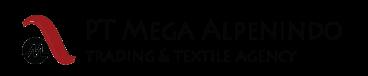 mega-alpenindo