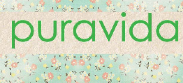Puravida Fashion for TENCEL® lovers