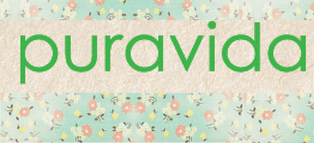 Puravida Fashion for TENCEL® lovers